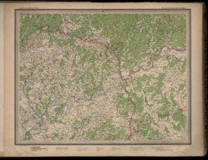 109-1875 (Копировать)