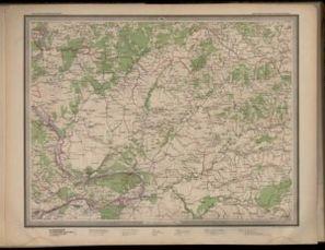 110-1870 (Копировать)
