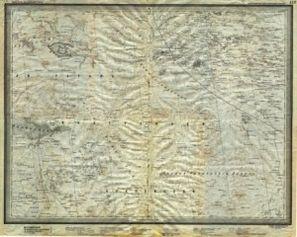 113-1920 (Копировать)