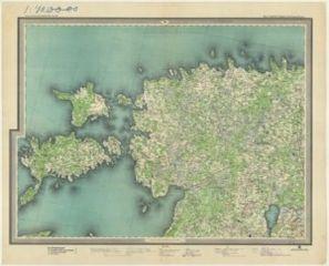 12-1915 (Копировать)