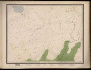 121-1865 (Копировать)