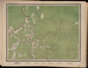 125-1872 (Копировать)