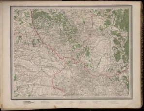 129-1872 (Копировать)