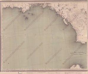 133-1899 (Копировать)
