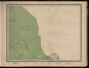 136-1869 (Копировать)