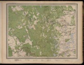 138-1874 (Копировать)