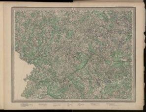 14-1868 (Копировать)