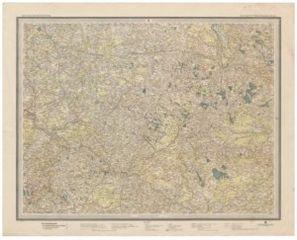 14-1915 (Копировать)