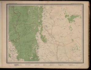 140-1874 (Копировать)
