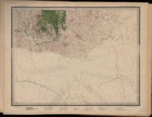 141-1874 (Копировать)