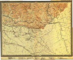 141-1919 (Копировать)