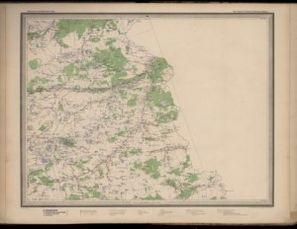 143-1874 (Копировать)