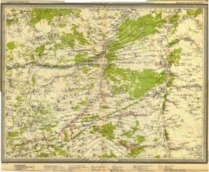 143-1921 (Копировать)