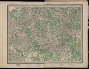 15-1869 (Копировать)