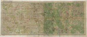 15-29-1926 (Копировать)