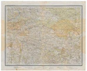17-1915 (Копировать)