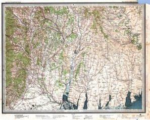 19-1886 (Копировать)
