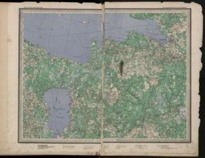 26-1865 (Копировать)