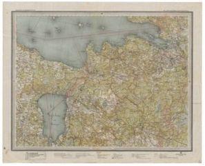 26-1868 (Копировать)