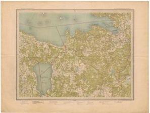 26-1899 (Копировать)