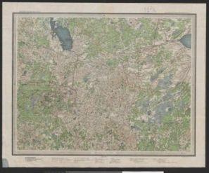 27-1911 (Копировать)