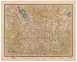 27-1915 (Копировать)