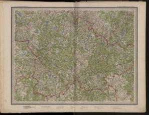 28-1870 (Копировать)