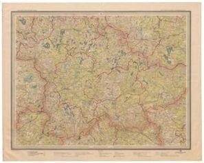28-1915 (Копировать)