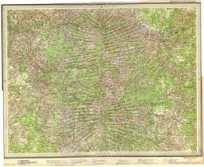 28-1920 (Копировать)