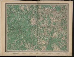 29-1865 (Копировать)