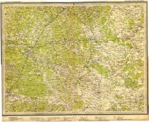 30-1921 (Копировать)