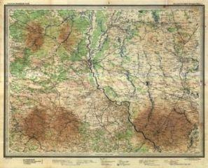 31-1917 (Копировать)