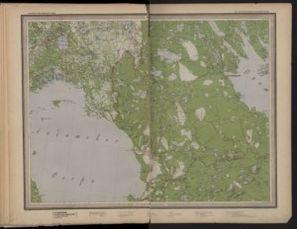 40-1875 (Копировать)