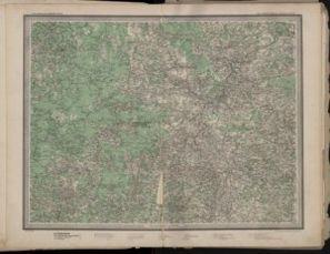 43-1870 (Копировать)