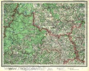 43-1911 (Копировать)