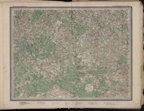 44-1870 (Копировать)