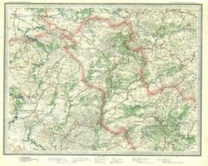 46-1912 (Копировать)