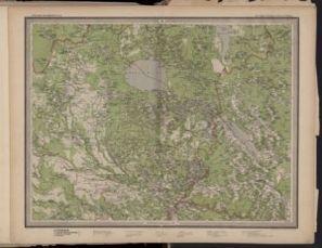 55-1873 (Копировать)