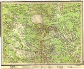55-1920 (Копировать)