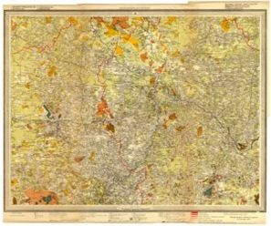 56-1931 (Копировать)