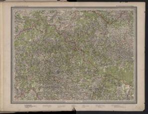 57-1872 (Копировать)