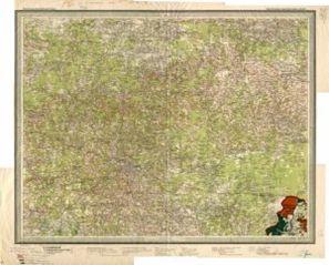 57-1921 (Копировать)