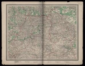58-1871 (Копировать)