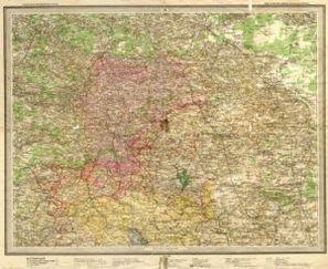 58-1918 (Копировать)