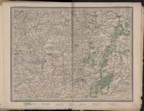 59-1869 (Копировать)