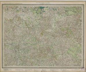 6-1932 (Копировать)