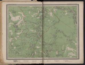 69-1872 (Копировать)
