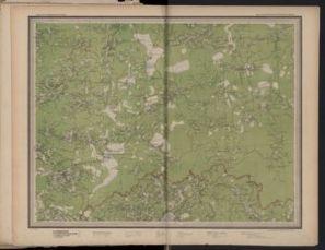 70-1874 (Копировать)