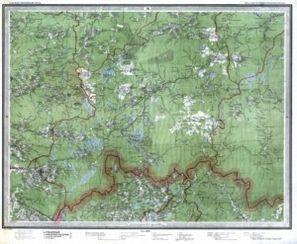 70-1908 (Копировать)