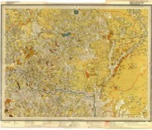 71-1931 (Копировать)